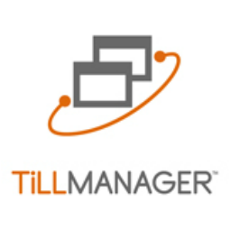 View TillManager™ Software for Casio Cash Registers & POS