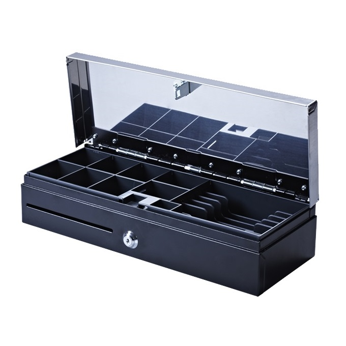 Vpos Fliptop Cash Drawer