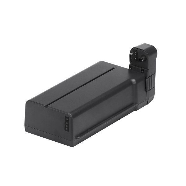 View Zebra ZD-Series Printer Battery Accessory
