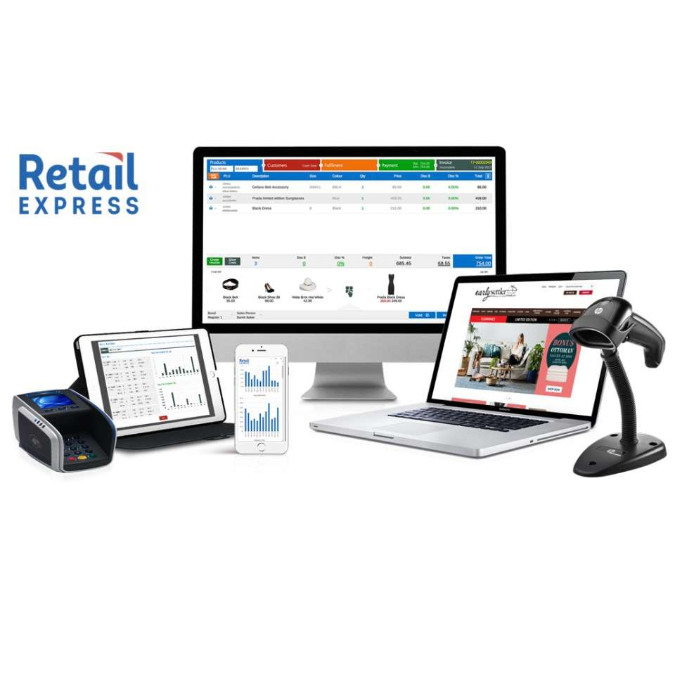 Crw Pos Solutions Point Of Sale Ipad Pos Cloud Amp Pc