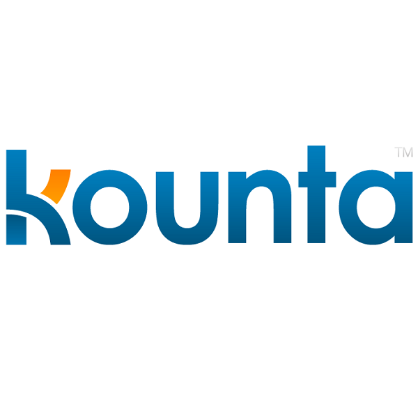 View Kounta Point Of Sale Software - Free Demo