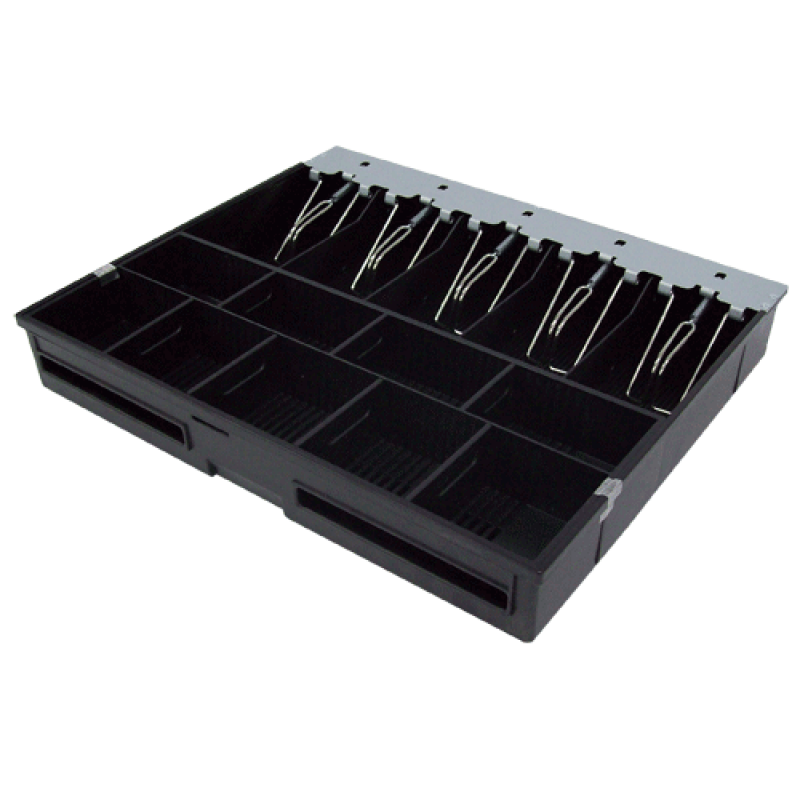 Goodson Gc-54 Cash Drawer Insert